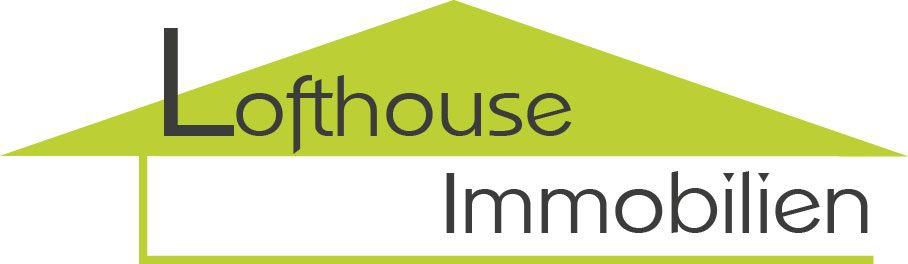 Lofthouse Immobilien